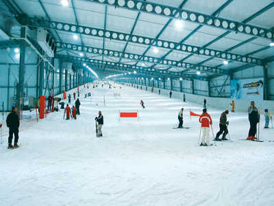 H tel bristol metz centre gare pompidou for Amneville les thermes piscine